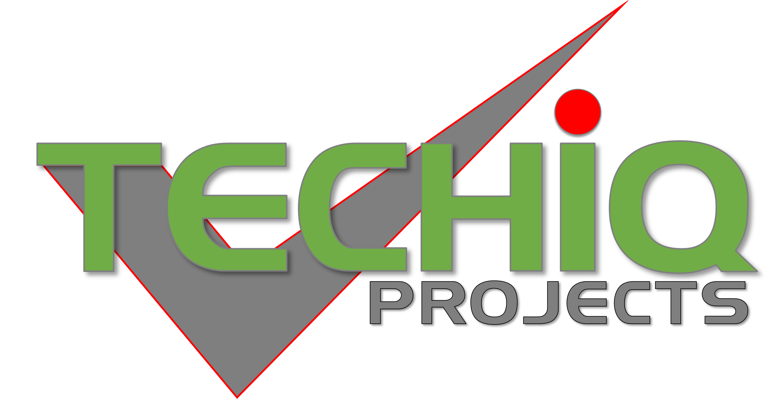 PROJECTSLogo
